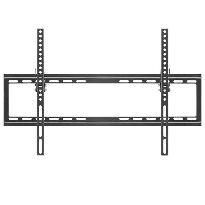 "Tilting TV Wall Mount For 37-70"" Flat Panel TVs"