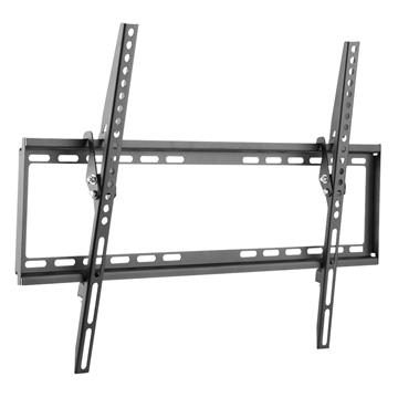 "Low Profile Tilting Wall Mount For 37-70"" Flat Panel TVs"