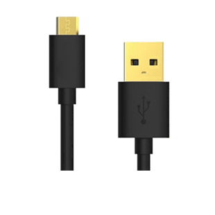 Picture for category Mobile Cables