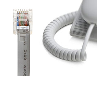Picture for category Phone Cables