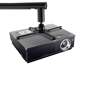 Picture for category Projector Mounts