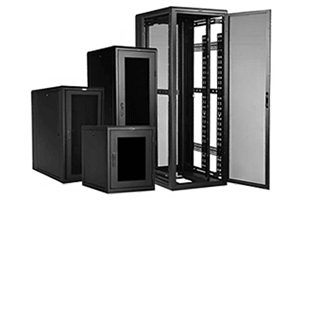 Picture for category Racks & Enclosures