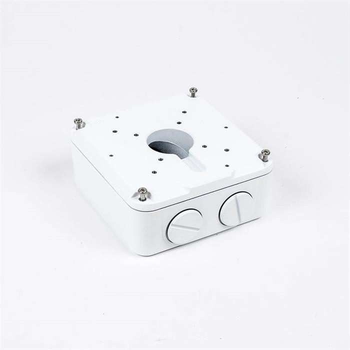 UNV TR-JB07-D-IN Junction Box