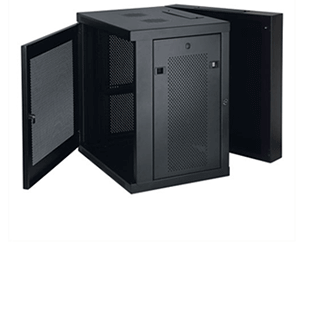 Picture for category Wall Enclosures