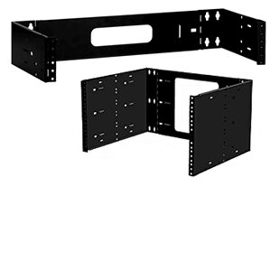 Picture for category Wall Mount Brackets